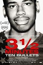 Image of 3½ Minutes, Ten Bullets