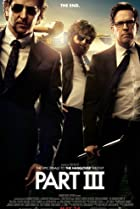 Image of The Hangover Part III