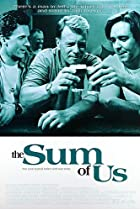 Image of The Sum of Us