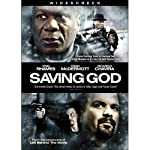 Saving God(2008)
