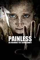 Image of Painless