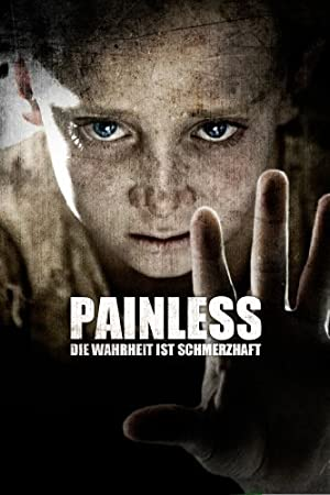 Painless (2012) Download on Vidmate