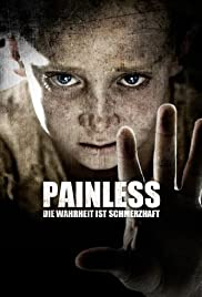 Painless (2012)