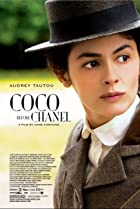 Image of Coco Before Chanel