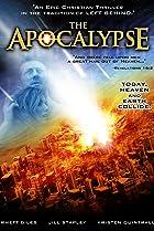Image of The Apocalypse