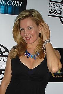 Megan Blake Picture