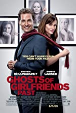 Ghosts of Girlfriends Past(2009)