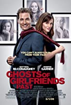 Primary image for Ghosts of Girlfriends Past