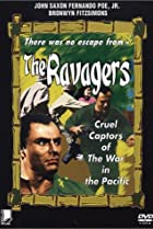 Image of The Ravagers