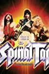 Harry Shearer, Fraud Claim Dismissed From 'Spinal Tap' Lawsuit