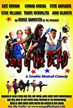 Primary image for Song of the Dead