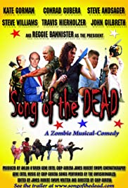 Song of the Dead (2005) Poster - Movie Forum, Cast, Reviews
