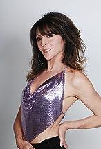 Sandra Purpuro's primary photo
