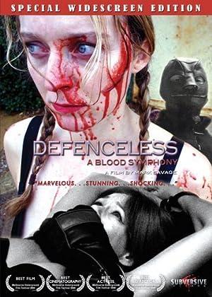 Defenceless: A Blood Symphony (2004)