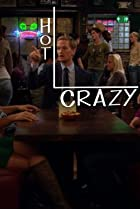 Image of How I Met Your Mother: How I Met Everyone Else