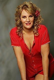Michelle Csitos Picture