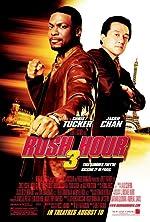 Rush Hour 3(2007)