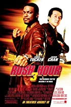 Image of Rush Hour 3