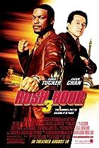 Image of Rush Hour 3