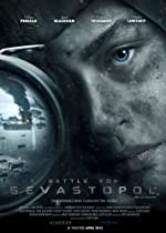 Battle for Sevastopol(2015)