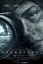 Image of Battle for Sevastopol