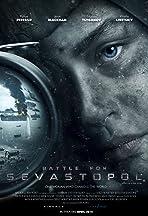 Prickskytten från Sevastopol