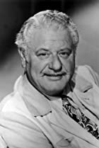 Image of Alan Hale