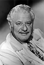 Alan Hale's primary photo