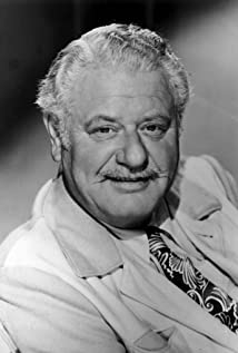 Alan Hale Picture
