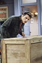 Image of Friends: The One with Chandler in a Box
