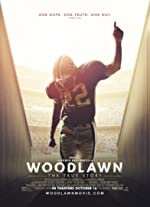 Woodlawn(2015)