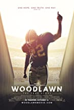 Primary image for Woodlawn
