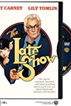 Image of The Late Show
