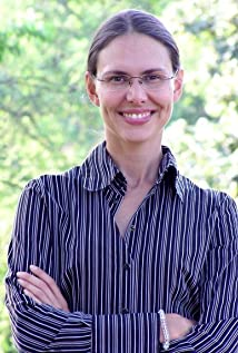 Lisa Wegner Picture