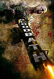 Mar Negro(2013) Poster - Movie Forum, Cast, Reviews