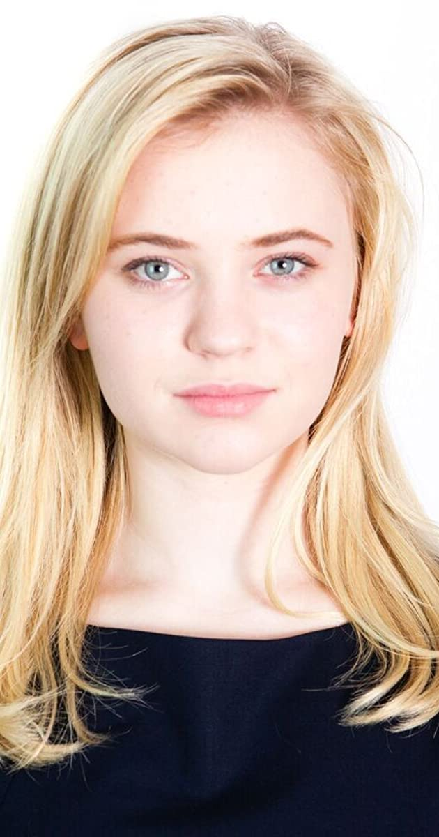 how to become a famous actress at 14