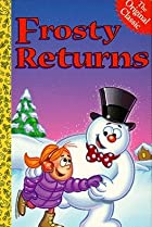 Image of Frosty Returns