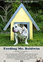 Feeding Mr Baldwin(1970)