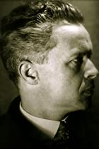 Image of Aleksandr Dovzhenko