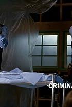 Image of Criminal Minds: God Complex