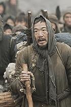 Image of Guoli Zhang