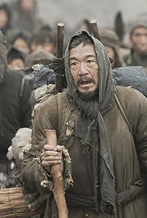 Guoli Zhang Picture