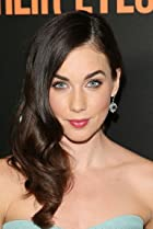 Image of Lyndon Smith