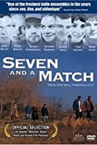 Image of Seven and a Match