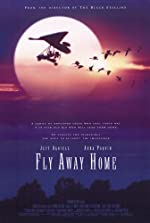 Fly Away Home(1996)