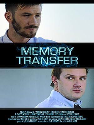 Memory Transfer (2015)