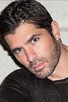 Image of Eduardo Verástegui