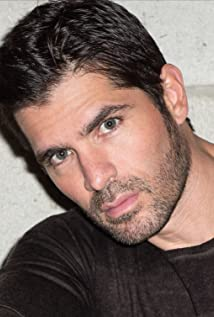 Aktori Eduardo Verástegui