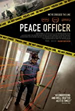 Peace Officer(2017)
