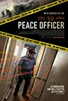 Image of Peace Officer